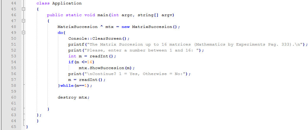 how to clear a biffer array in c++